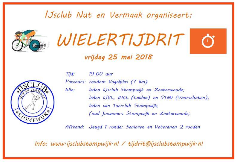 218fd22c1ba IJsclub Nut en Vermaak 125 jaar – Stompwijk